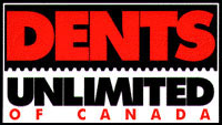 Dents Unlimited LLC company