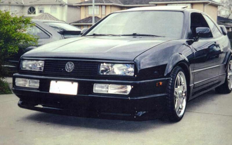 VW-GTI
